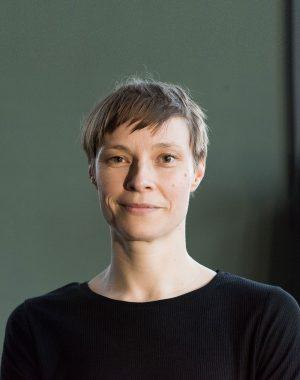Tanja Illukka